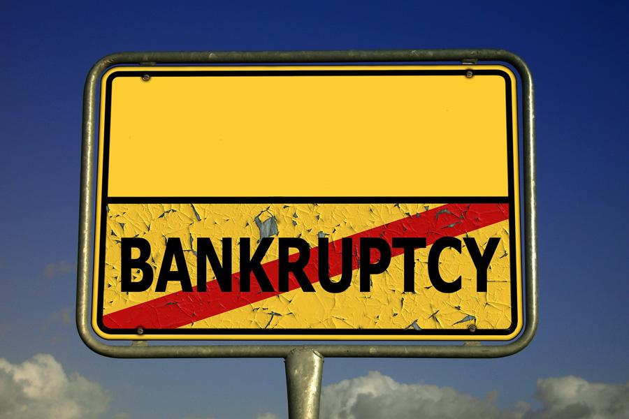Comment éviter la faillite au Luxembourg ?
