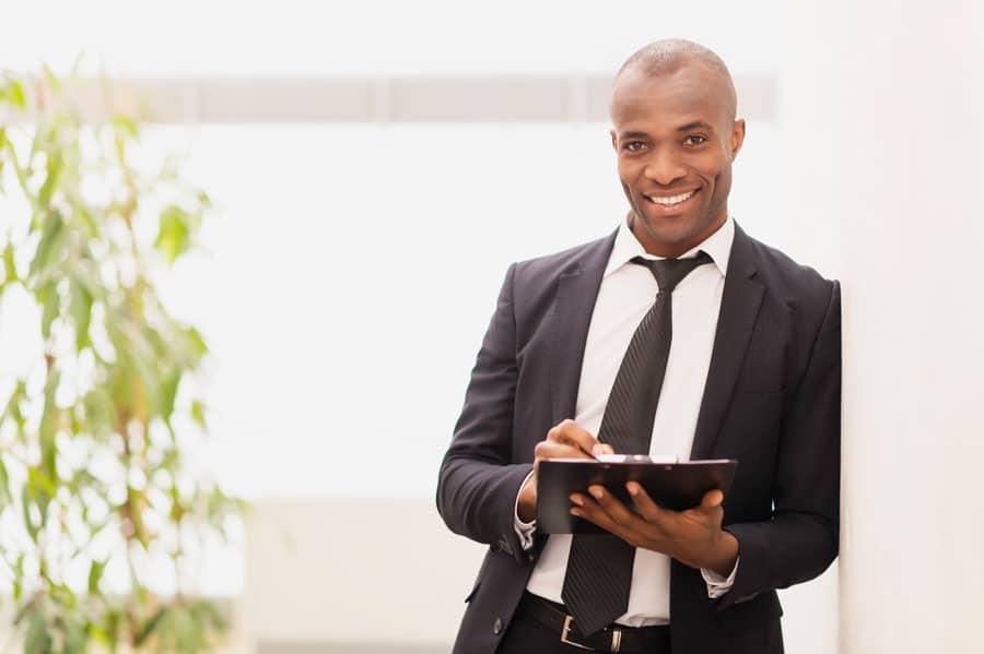 Comment s'inscrire au registre des bénéficiaires effectifs (RBE)