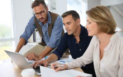 Grands groupes, pour vos traductions techniques et marketing soyez exigeants !